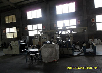 Weifang Brother Packing Co.,Ltd.
